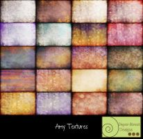 amytexture-paper street designs by paperstreetdesigns