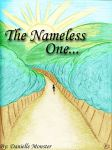 The Nameless One - Cover by Angel-Monster