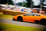 Murcielago LP670-4 SV - Part by TVRfan