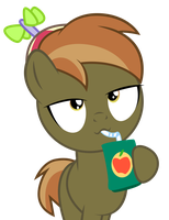 Button Mash Vector by PaulySentry