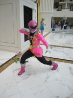 Katsucon 2014 - 465 by RJTH