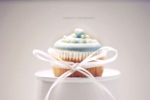 Tiffany Blue by sjthunder