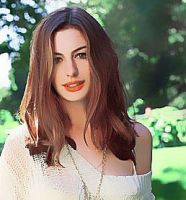 Anne-Hathaway-15 by Sweet-Tizdale