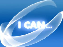 i can... by mayvood
