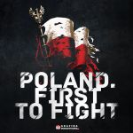 Poland - First to fight by N4020
