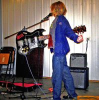 A Guitar In My Abdomen 6-21-05 by steal-sheep