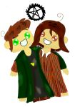 J2 by BuggyButt