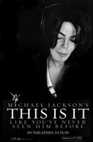 Michael Jackson This Is It by Rzr316