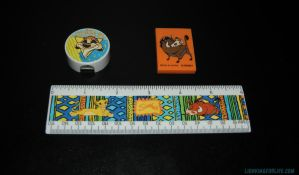 Lion King Stationary Set by LionKingForLife