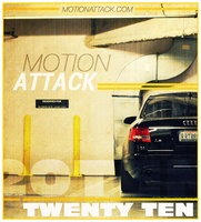 Motion Attack Twenty Ten ID by motion-attack