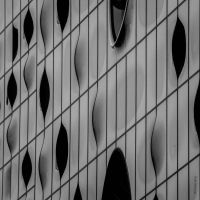Undulation by tholang