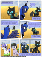 Shifting Changelings Lies and Truths 004 by moemneop