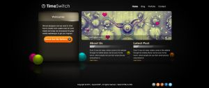 web concept 2 by yahya12