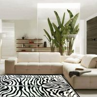 Sofa Singapore by Homeandstylesg