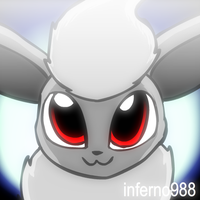tumblr avatar by inferno988