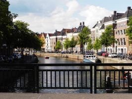 groningen by CREAPx