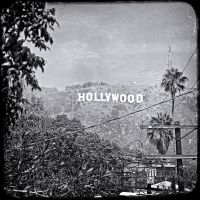 Hollywood by jeffhoward
