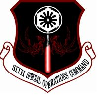 Sith Spec Ops Command by Commander-A-21-Felix