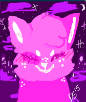 iscribble by o0Donut0o