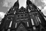 Cathedral by FanOfTill