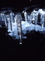 iCicles by FinJambo