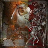 M15  Apocalyptic Visions by Xantipa2-2D3DPhotoM