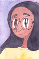 Connie by Enuwey