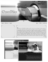 Overplay by young2k4