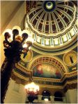 The statehouse .take 5. by calenheniel