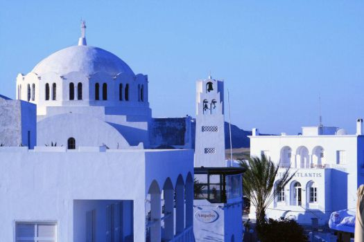 Greece 004 by unnouvelorage
