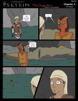 This Dragonborn - Pg #12 by NarutoMustDie842