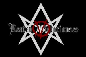 BEATEN VICTORIOUSES NEW LOGO by lapidation2012