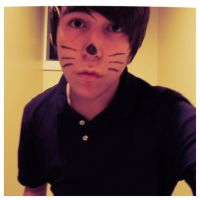 MORE DAN HOWELL COSPLAY!!! (XANISNOTONFIRE) by XanderComicsInc