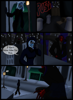 Frostfire - Chp 1 - Pg 13 by DragonessDeanna