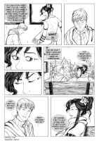 Fressande Ch2-P12 by Ludimie