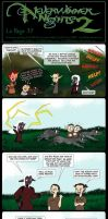 Neverwinner Nights 2 pg 37 by vick330