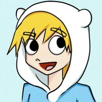 Finn the human by SakuraYagami