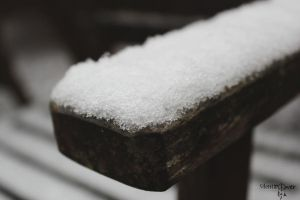 Snow 2 by CiindyCore
