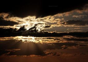 closest of heaven by thais-fb