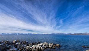 Sand Harbor140204-14-Edit by MartinGollery