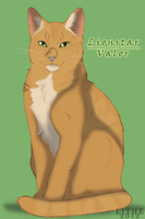 Lionstar-A Life for Valor by Lithestep