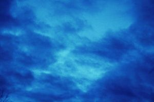 .blue sky II. by bloodymarie-stock