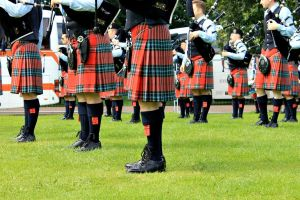 FMM pipe band by emilyerin11