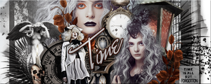 Time Signature by VaL-DeViAnT