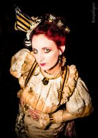 Emporium Vernesque 2015 by Soulstealerphotography by S-T-A-R-gazer