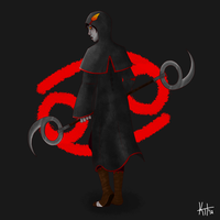 The Signless by ooKiT