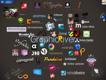 GraphicRiver 2010 Yearbook Sig by MosheSeldin