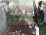 Jefferson Airplane by onxrainyxdays