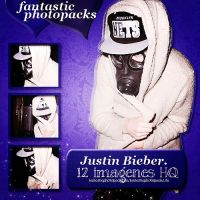 +Justin Bieber 58. by FantasticPhotopacks