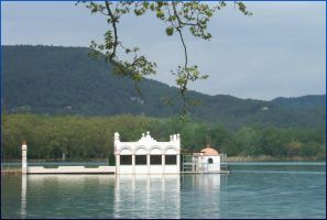 Banyoles by crystal-kyogre